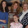 Маргарита, 86, г.Баянгол