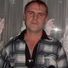 евгений, 38, г.Арсеньево