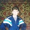 Эдуард, 46, г.Звенигово