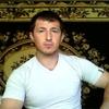 Шамиль, 41, г.Волгоград