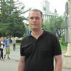 Максим, 38, г.Шатура