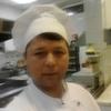 Санъат, 38, г.Егорьевск