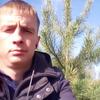 Евгений Фомин, 30, г.Иваново