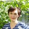 Светлана, 37, г.Аликово