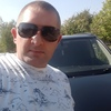 Сергей, 32, г.Борисоглебск