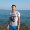 Михаил, 37, г.Ханты-Мансийск