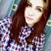 Елена, 22, г.Светлогорск
