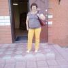 Светлана, 54, г.Сатка