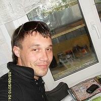 Данил, 37 лет, Овен, Сургут