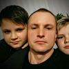 Сергей, 30, г.Измаил