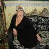 ЕКАТЕРИНА, 55, г.Малая Вишера