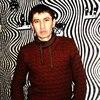 Борис Алексеевич, 33, г.Сердобск