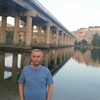 Ramazan, 55, г.Тюмень