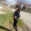 Анастасия, 21, г.Матвеев Курган