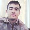 Sultоn Raximov, 25, г.Куляб