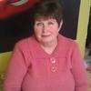 Елена, 55, г.Енакиево