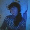 Елена, 38, г.Краснокамск