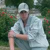 Саша, 32, г.Ноябрьск