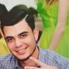 Azer, 24, г.Ашхабад