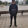 Artya, 18, г.Ереван