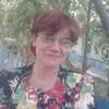 Ирина, 50, г.Братск