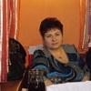 Нина, 56, г.Богданович