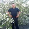 Алексей, 40, г.Тулун