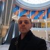 Сергеи, 30, г.Таллин