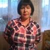 галина, 38, г.Саранск