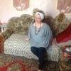 Светлана, 48, г.Хмельницкий