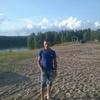 Hakop, 24, г.Ереван