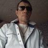 Николай, 47, г.Сафоново