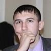 Рафаэль-ка, 22, г.Азнакаево