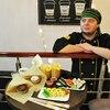 Сергей, 32, г.Украинка