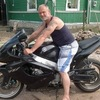 Алексей, 72, г.Пустошка