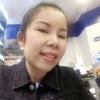 จีรนันท๋ ชาวเหนือ, 34, г.Бангкок