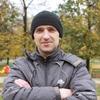 Сергей, 45, г.Архангельское