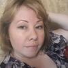 Таня, 40, г.Алматы (Алма-Ата)