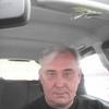 Владимир, 53, г.Саранск