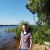 Миша, 30, г.Конаково
