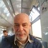 Дмитрий, 54, г.Долгопрудный