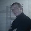 Виктор, 35, г.Саранск