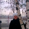 Любовь, 47, г.Красноярск