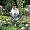 Divna, 54, г.Аликанте