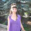 Галина, 28, г.Новокузнецк