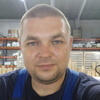 Саша, 33, г.Вышгород