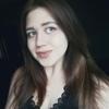 Диана, 17, г.Волноваха