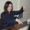 Елена, 39, г.Людиново