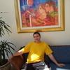 Станислав, 38, г.Краснодар