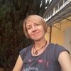 Ирина, 47, г.Мюнхен